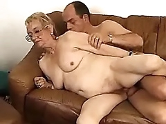 Смотрите порно онлайн и бесплатно